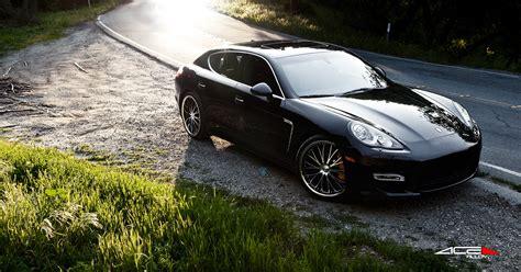porsche black rims porsche custom wheels porsche 911 wheels and tires porsche