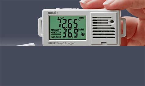 Hobo Ux100 Temp hobo ux100 003 hobo temperature relative humidity 3 5 data logger at reichelt elektronik