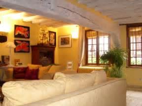 quelle peinture pour plafond salon nimes 29 blurays info
