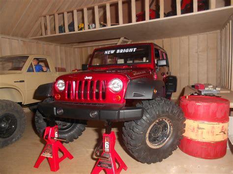 rattletrap jeep interior quot rattle trap quot based 4 door jk build pt 1 page 2