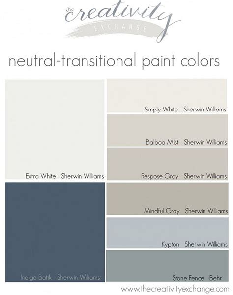 paint colour interior paint color and color palette ideas with pictures