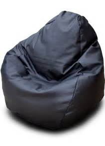 Bean Bag Chairs Sydney Beanbags Nelson
