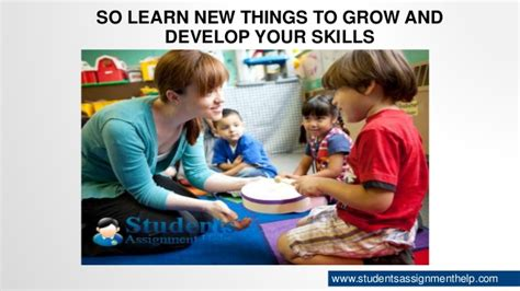 why learning new things is beneficial for you why learning new things is beneficial for you