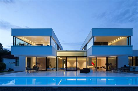 the hi macs house by karl dreer and bemb 233 dellinger