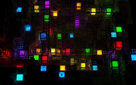 eclairage ecran fond d 233 cran color 233 num 233 rique fen 234 tre nuit