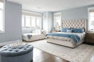 blue master bedroom ideas blue master bedroom decorating ideas blue and white