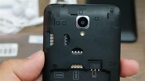 Hp Android Lenovo Vibe ulasan harga dan spesifikasi hp android lenovo vibe b segiempat