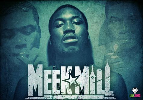 house party meek mill meek mill house party pase rock remix leak jones