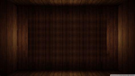 wood room wood room wallpaper 1920x1080 wallpoper 436913