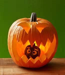 easy pumpkin top 19 pumpkin carving designs cheap easy