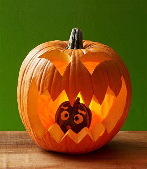 top 19 cute pumpkin carving designs cheap easy halloween