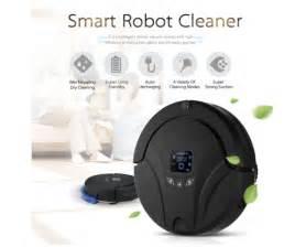 aspira e lava pavimenti robot aspira e lava pavimenti robot with robot aspira e