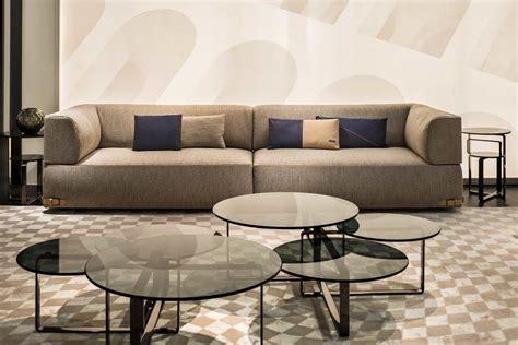 fendi sofa collection fendi casa avax deco