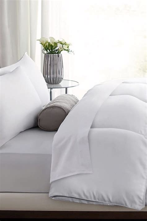 buy down comforter how to buy a down comforter overstock com