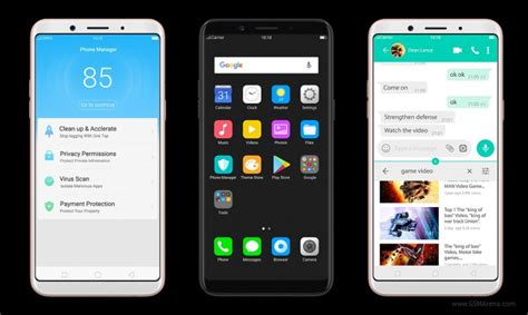 how to root oppo f5 unlock bootloader and flash twrp oppo f5 youth goes official with 16mp selfie camera