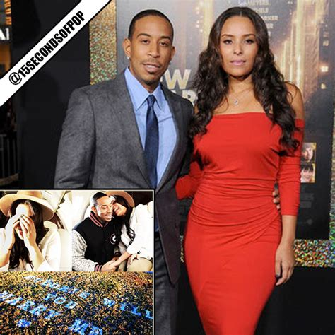 Ludacris Seeks Privacy After Dads by Ludacris Eudoxie Memes