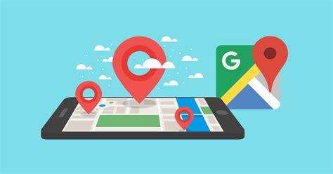 compartir ubicacion google maps en tiempo real www