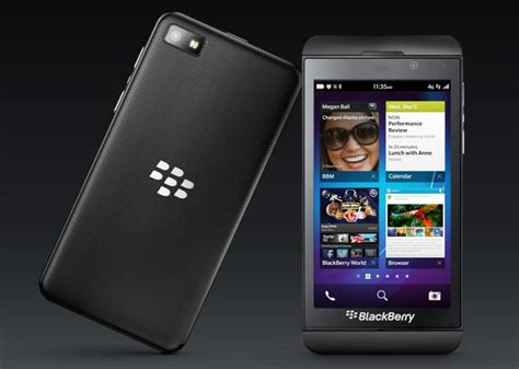 Hp Blackberry Dan Spesifikasinya harga bb z10 terbaru update november 2015 hairstylegalleries