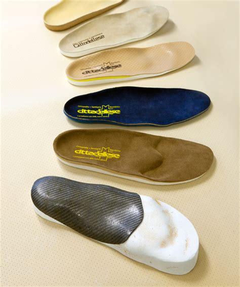 dolore al piede interno dolore al piede altri 3 consigli per ridurre il dolore al
