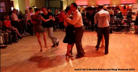 swing dance characteristics balboa dance all about balboa dancing videos music
