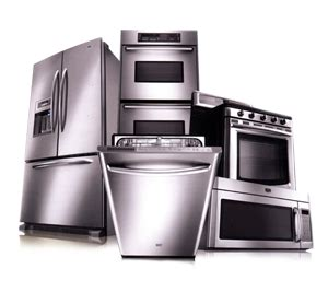 small kitchen appliance repair acworth appliance repair asappliance repair