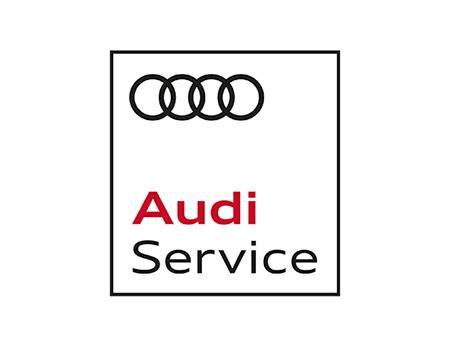 Audi Kreisser Ulm by Autohaus Kreisser