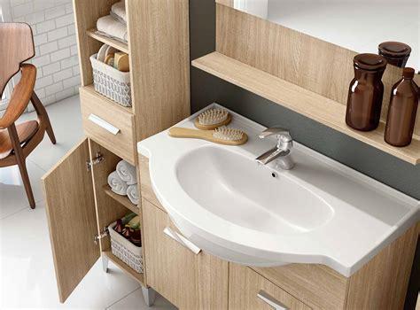 produttori arredo bagno bagno produzione completo arredo bagno a prezzi
