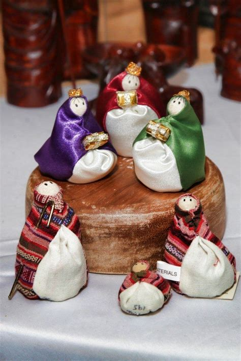 378 best christmas nativities around the world images on