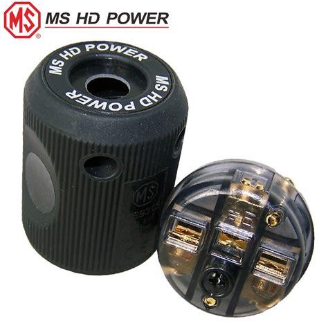 iec motor leads wiring diagram wound rotor motor diagram