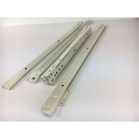 guide cassetti scorrevoli guide scorrevoli per cassetti a proposito di legno