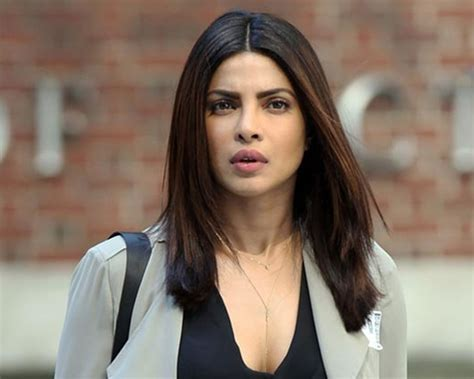 priyanka chopra new english film pahuna film i believed in from the word go priyanka chopra