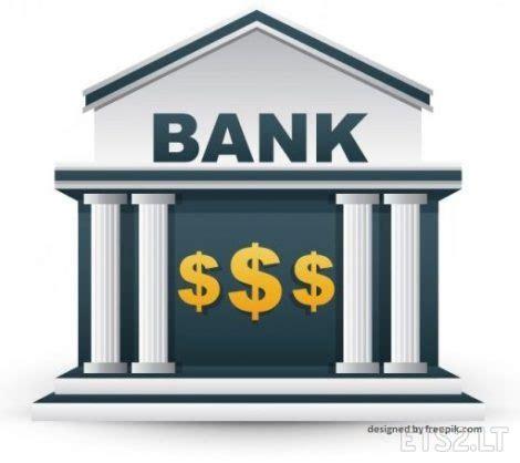 bank lending real ets 2 mods