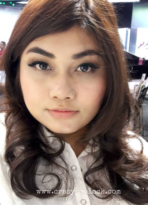 want hair extensions meet angelo david the vera wang of