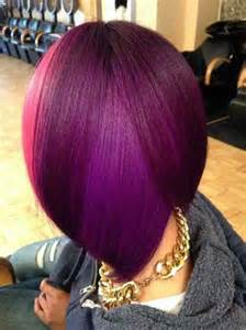 Bob hairstyles on black women the best short hairstyles for women
