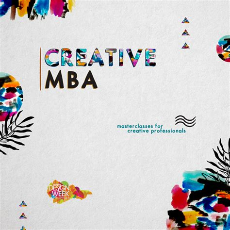 Creative Mba by Design Week October 2016 After Breakfast