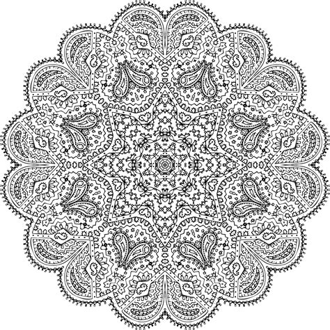 intricate rose coloring pages big adult coloring pages roses big best free coloring pages