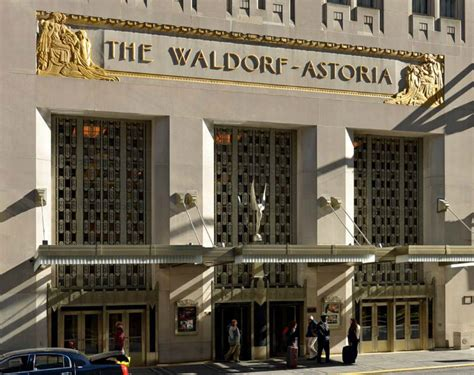 Office Furniture Blogs is the waldorf astoria about to convert hotel space into