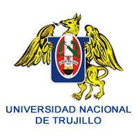 convocatoria docente universidad nacional de ucayali 2016 convocatorias unt 15 auxiliares tecnicos y profesionales