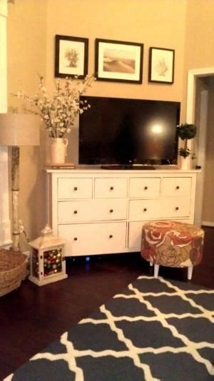 ikea bedroom tv stand 1000 ideas about low tv stand on pinterest oak living