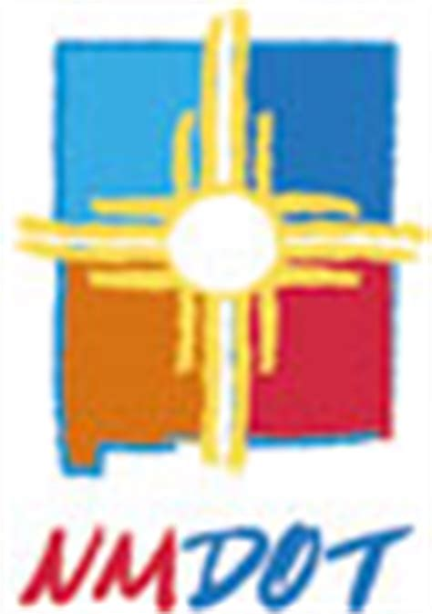 Nm St Dot new partners for smart growth