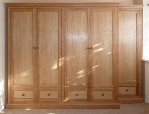 bedroom cabinets uk wardrobe storage cabinets bedroom furniture