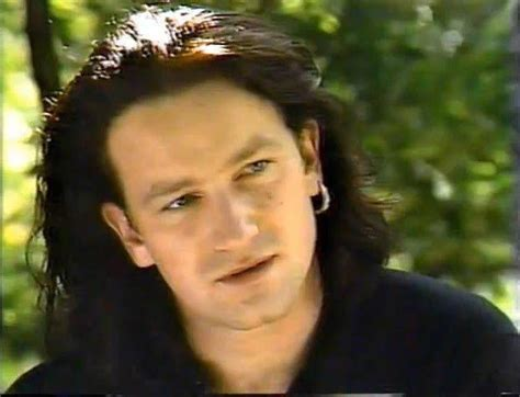 bono lea what s interesting is in the months lea by bono like
