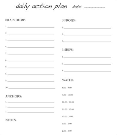 day planner pdf download day planner template 9 free pdf documents downloads