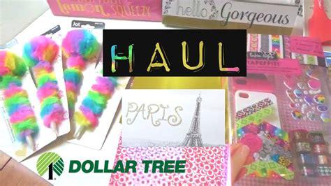 diy home decor ideas 2018 dollar tree diy mirror decor dollar tree haul mini diy room decor organiz on home
