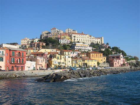 porto maurizio porto maurizio un incantevole angolo di liguria