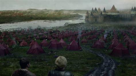 will of thrones an 8th season of thrones season 6 episode 8 preview hbo