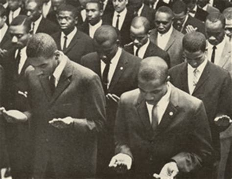 Black Muslim the other black muslims besides malcolm x the islamic