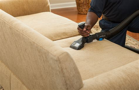 houston upholstery cleaning furniture cleaning in houston carpets