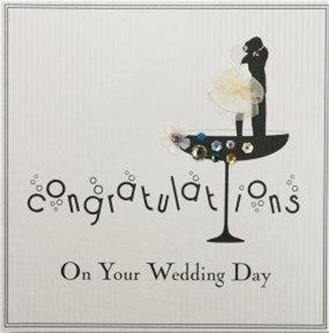 congratulations on ur wedding day five dollar shake quot congratulations on your wedding day