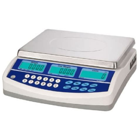 digital counting scales braymont scales uk t scale qhd counting scale